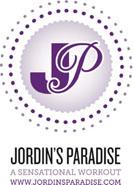 Jordins Paradise